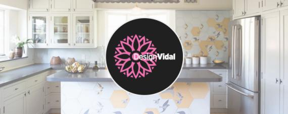 Design Vidal