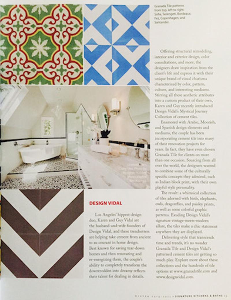 design-vidal-article