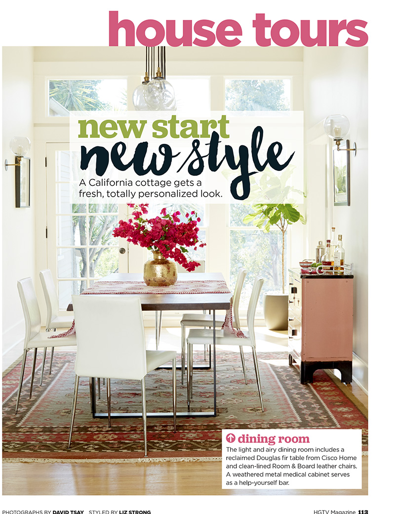 hgtv-mag-vidal-feature-may-2016-1
