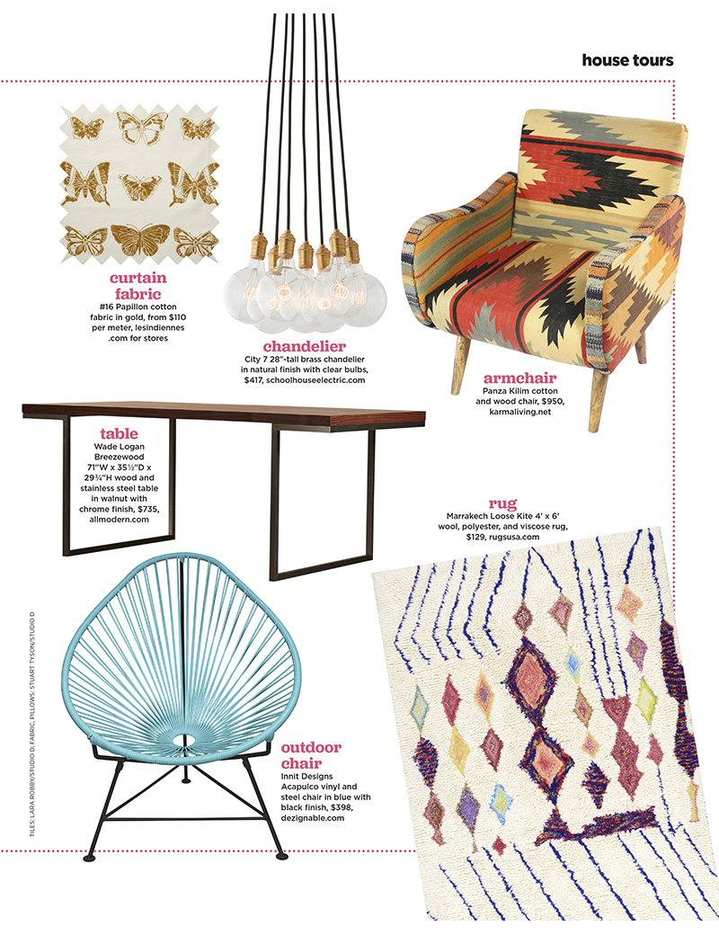 hgtv-mag-vidal-feature-may-2016-11