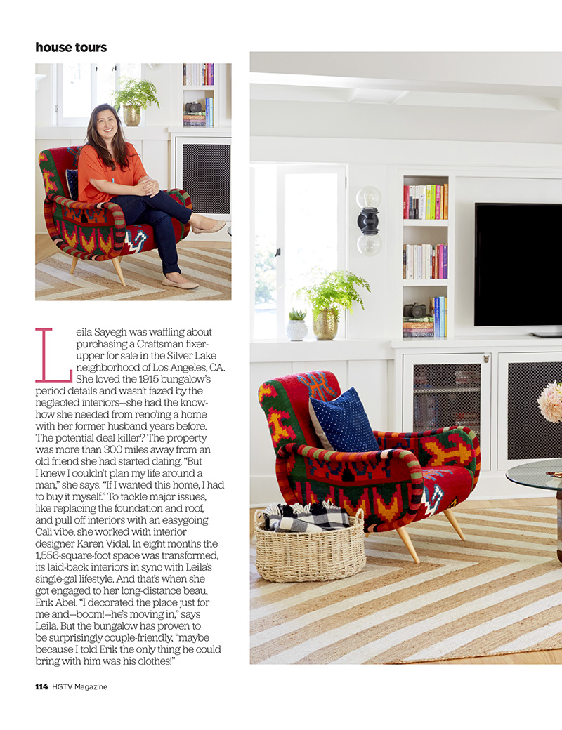 hgtv-mag-vidal-feature-may-2016-2