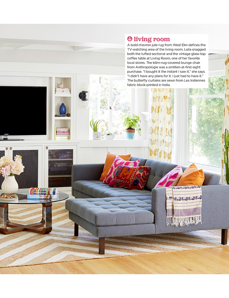 hgtv-mag-vidal-feature-may-2016-3