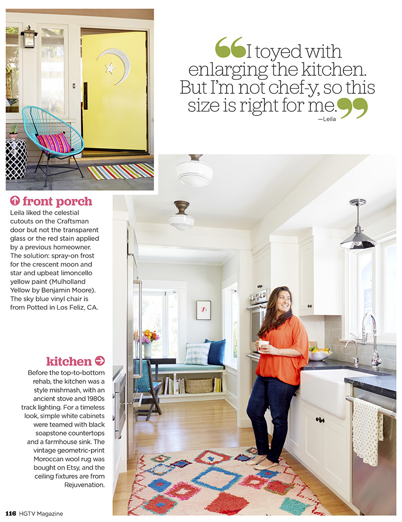 hgtv-mag-vidal-feature-may-2016-4