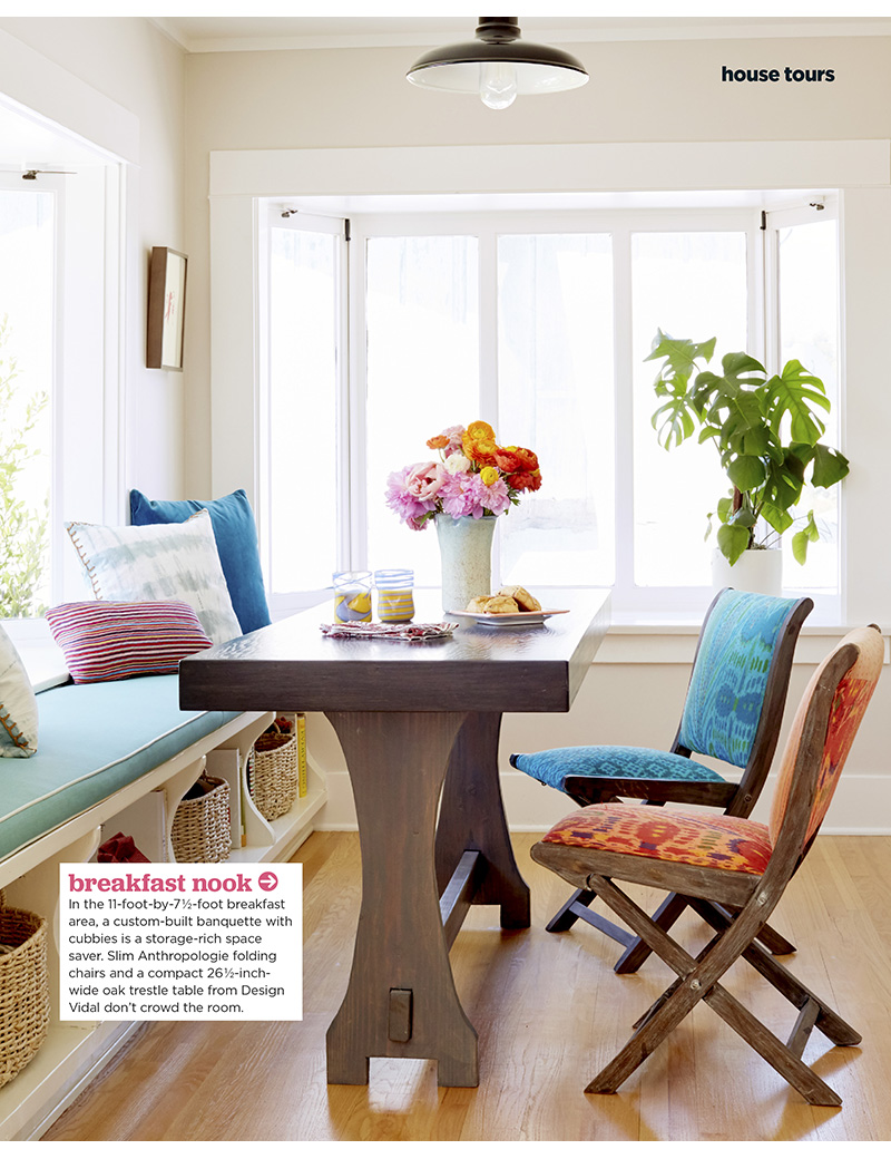 hgtv-mag-vidal-feature-may-2016-5