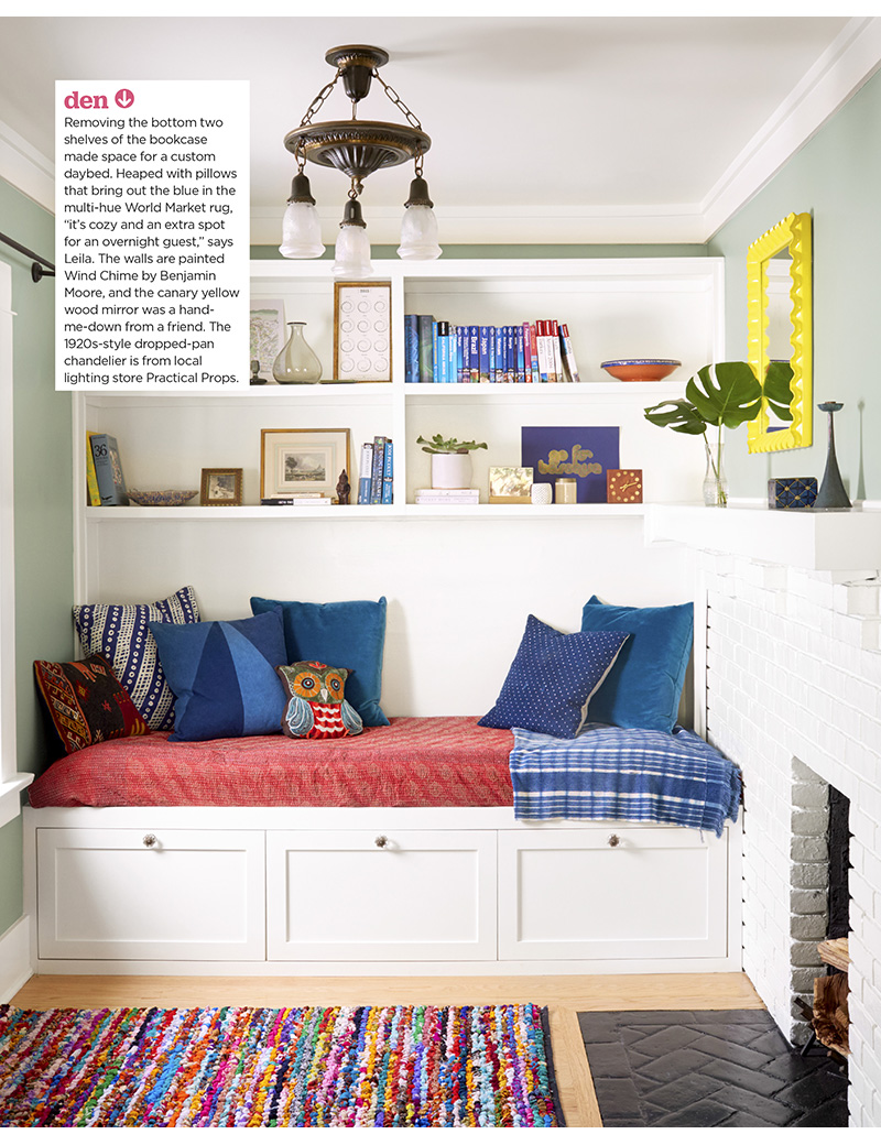 hgtv-mag-vidal-feature-may-2016-8