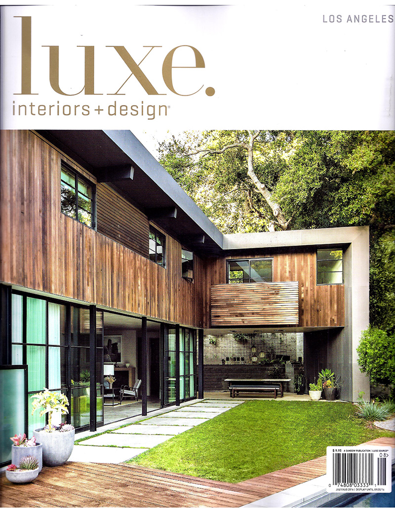 luxe-cover-july-2016