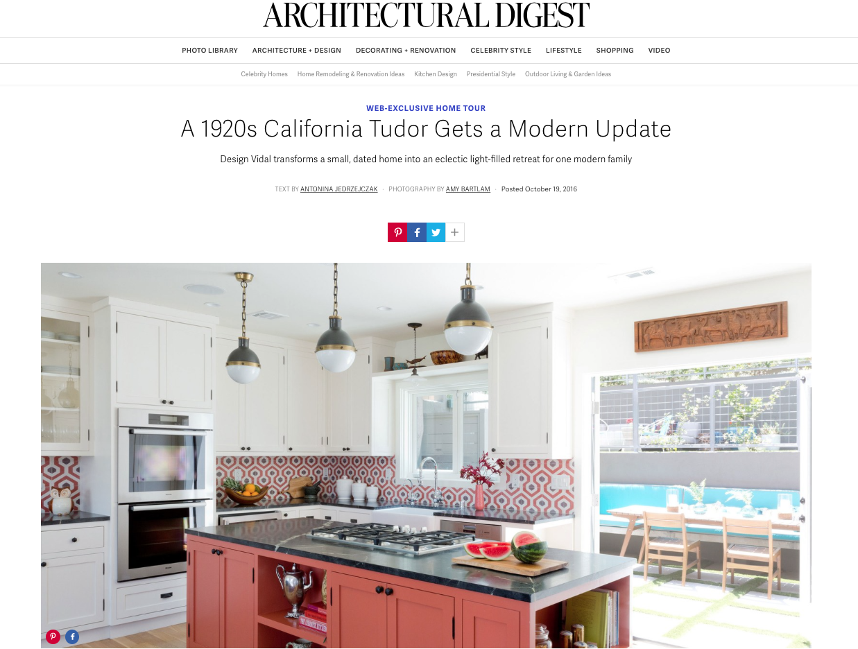 arch-digest-cover2