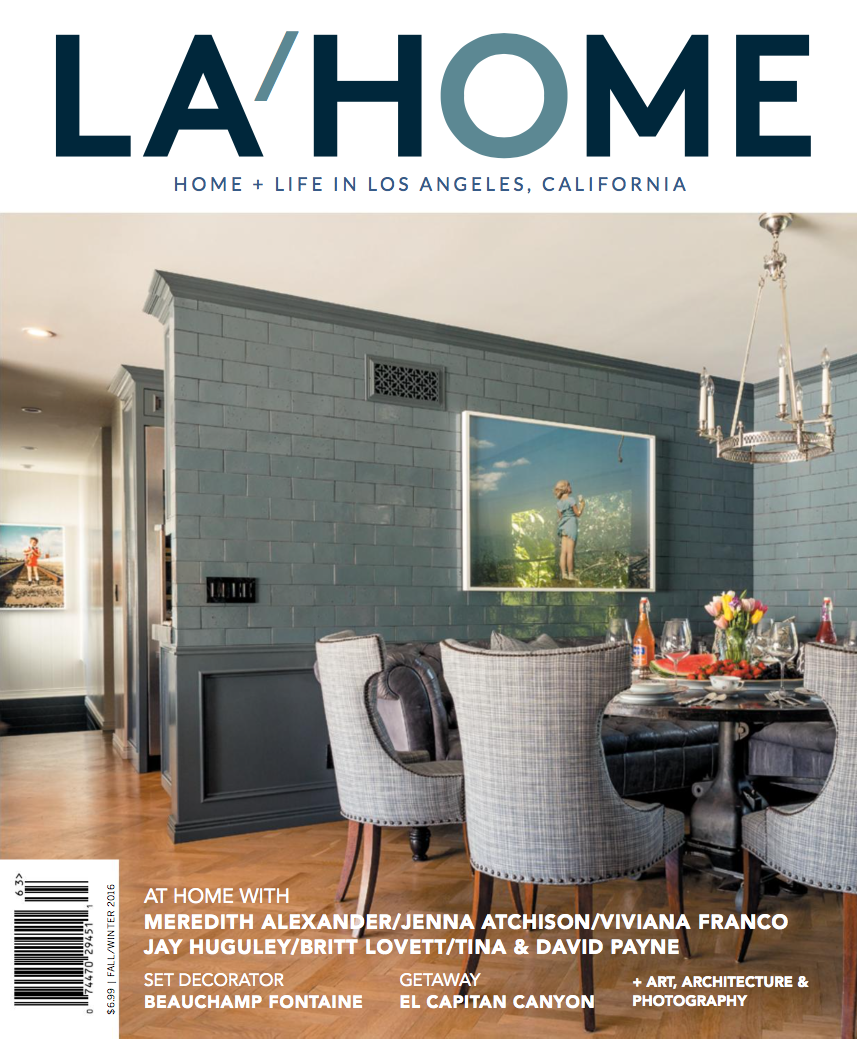 los_angeles_home_magazine_cover