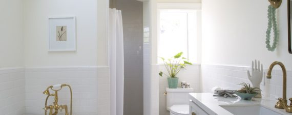 Articles Tips For Interior Design Home Designer